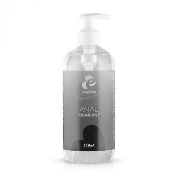 EasyGlide Anaal Glijmiddel 500 ml|