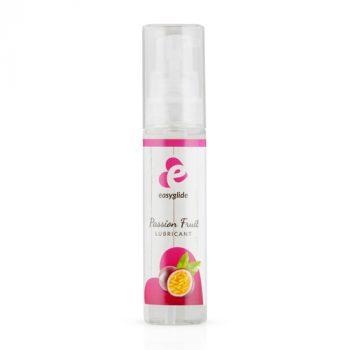 EasyGlide Passion Fruit Waterbasis Glijmiddel - 30ml|