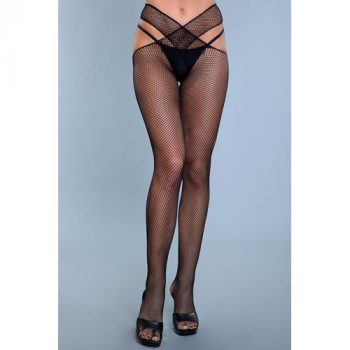 Grab Me by The Waist Panty|