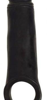 Jock Penissleeve - Zwart|