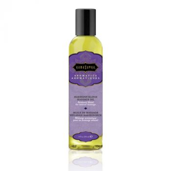Kamasutra Harmony Blend Massage-Olie|
