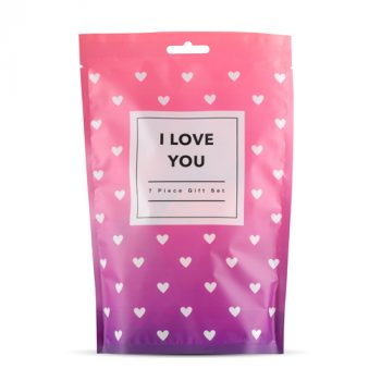 Loveboxxx - I Love You|