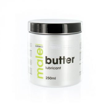 MALE - Extra Butter Lubricant (250ml)|