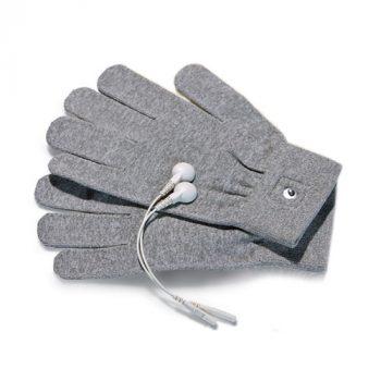 Mystim - Magic Gloves|