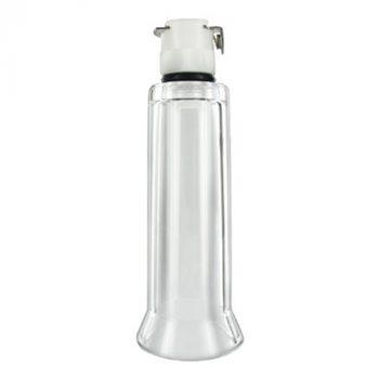 Nipple Cylinder Zuigers - Medium|