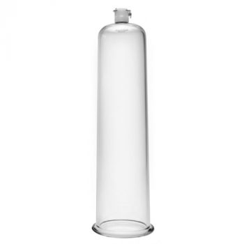 Penispomp Cilinder - 5