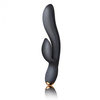 Regala - Rabbit Vibrator|