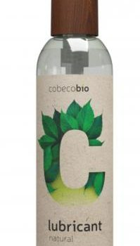Cobeco Bio - Bio Glijmiddel - 150ml|