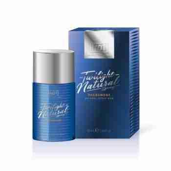 HOT Twilight Feromonen Natural Spray - 50 ml|